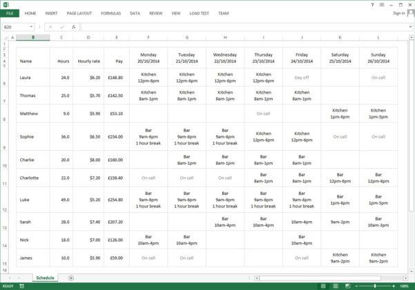 Online Spreadsheet Maker Intended For Online Spreadsheet Maker Free Online Spreadsheet Maker