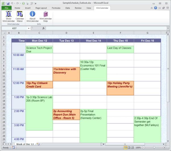 Online Spreadsheet Maker Within Online Spreadsheet Creator Best How To Make An Excel Spreadsheet How