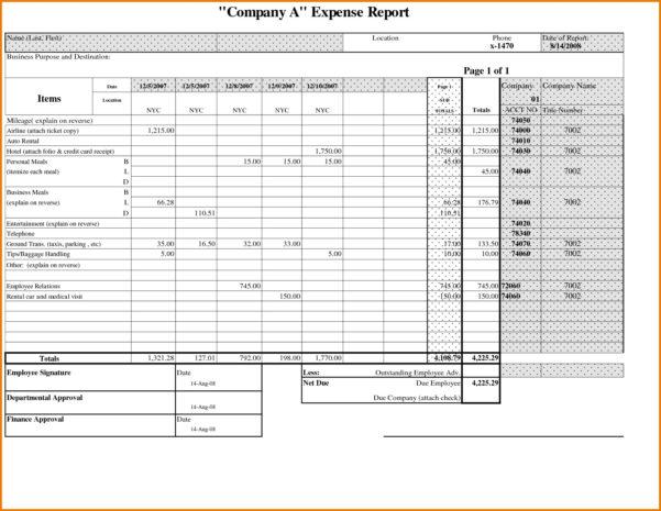 Online Spreadsheet Multiple Users Inside Shared Online Spreadsheet For Sample Household Expenses Spreadsheet