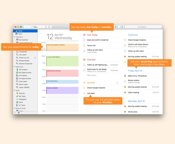 Online Spreadsheet Multiple Users With 21 Best Free Project Management Software Solutions For 2019