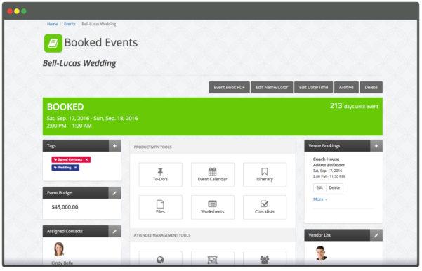 Online Spreadsheet Tools With Regard To Online Spreadsheet Maker  Aljererlotgd