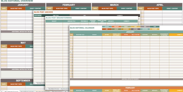 Online Spreadsheet Viewer Regarding Online Spreadsheet Open Source Of Astounding Free Line Spreadsheet