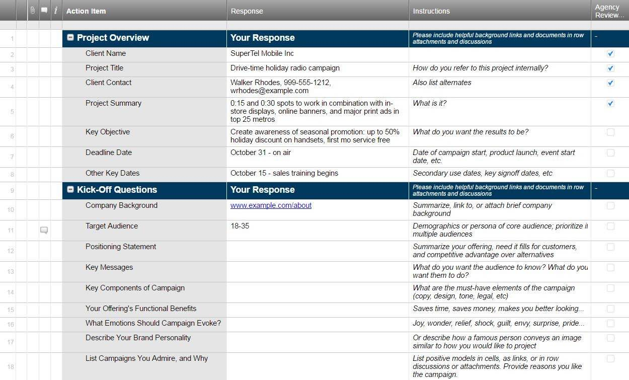 Online Spreadsheet Viewer With Regard To Online Spreadsheet Viewer And Online Spreadsheet No Sign Up