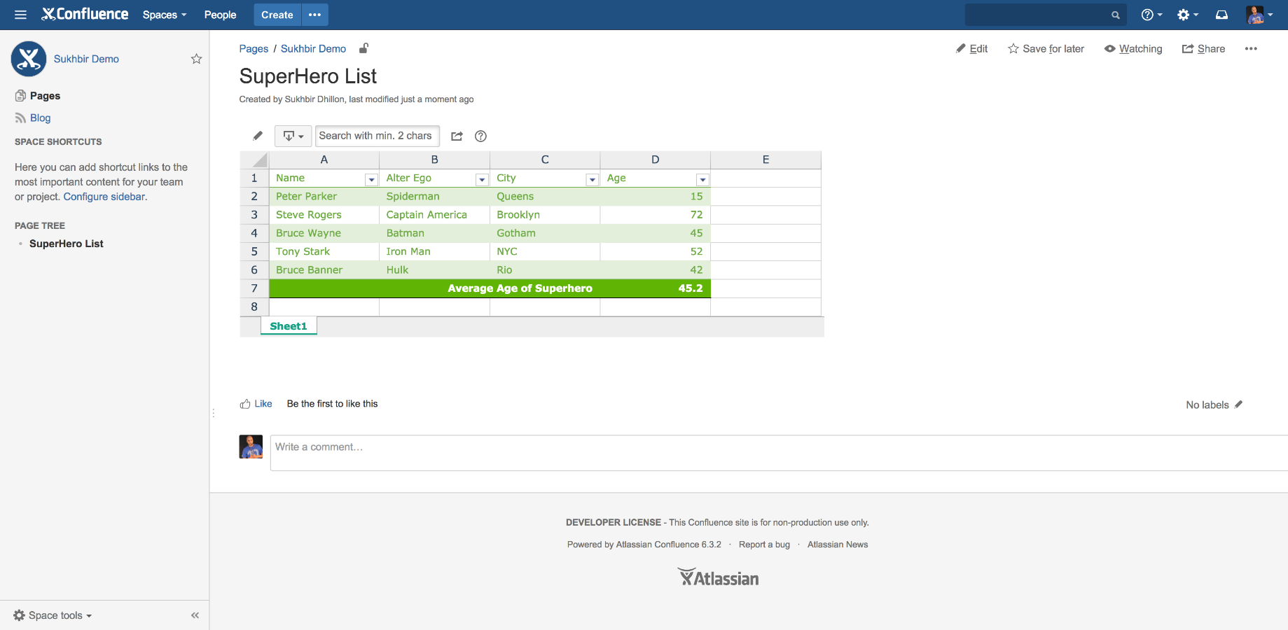 Online Spreadsheet Viewer With Word Cloud Spreadsheet Excel Online Database App Invoice Template