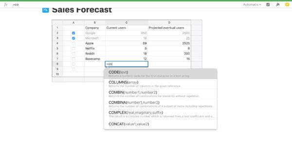 Online Spreadsheets Excel In Online Spreadsheet Open Source 2018 Budget Spreadsheet Excel Google