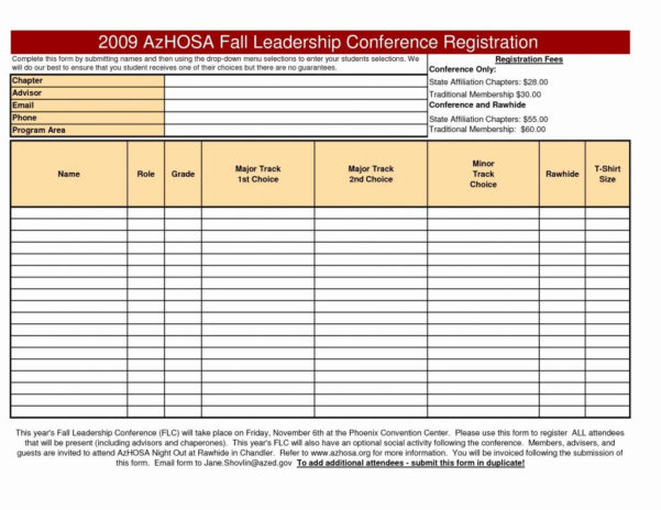 Open Document Spreadsheet For Home Maintenance Spreadsheet Schedule Cleaning Checklist Filled In