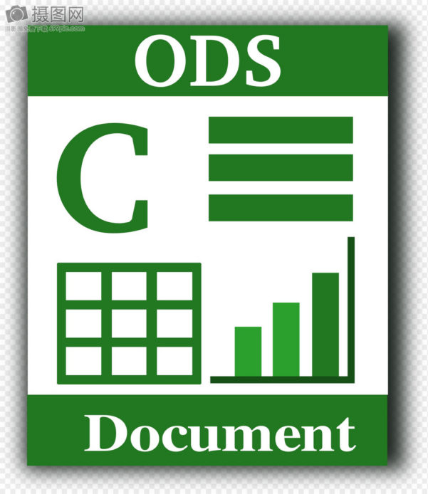 Open Document Spreadsheet For Open Document Spreadsheet Graphics Imagepicture Free Download