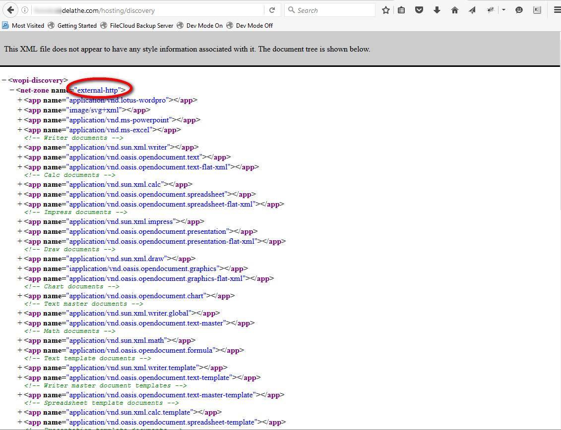Open Document Spreadsheet Pertaining To Open Document Spreadsheet – Spreadsheet Collections