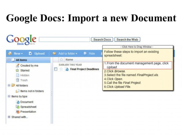 Open Document Spreadsheet With Open Document Spreadsheet Mac  Spreadsheet Collections