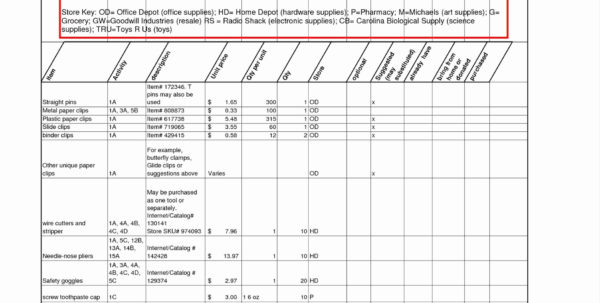 Open Document Spreadsheet With Open Document Spreadsheet – Spreadsheet Collections Open Document Spreadsheet Payment Spreadsheet