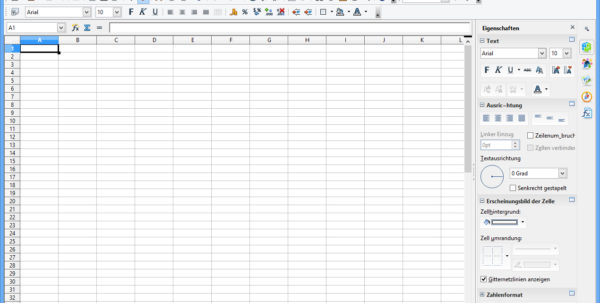 Open Office Spreadsheet For Openoffice Spreadsheet With Spreadsheet Templates Google