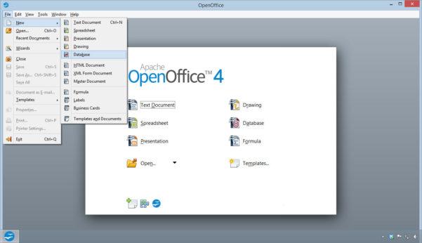 Open Office Spreadsheet Help In Open Office  Deltadna Documentation