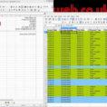 Open Office Spreadsheet Help Regarding Open Office Spreadsheet Macros  Homebiz4U2Profit
