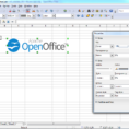 Open Office Spreadsheet In Aoo 4.0 Release Notes