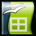 Open Office Spreadsheet Regarding Openoffice Calc  Simple English Wikipedia, The Free Encyclopedia