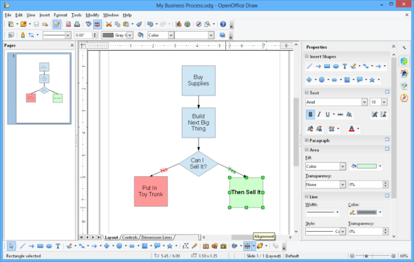 Open Office Spreadsheet Software Free Download Pertaining To Apache Openoffice Draw