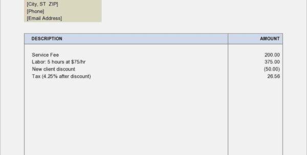 Open Office Spreadsheet Templates For Open Office Spreadsheet Templates Free