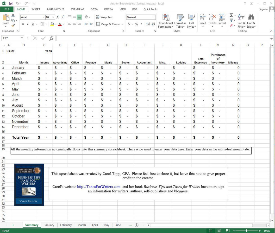 Open Office Spreadsheet Templates Regarding Openoffice Calc Templates  Homebiz4U2Profit