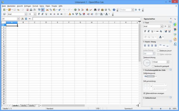 Open Office Spreadsheet Templates With Regard To Openoffice Spreadsheet With Spreadsheet Templates Google