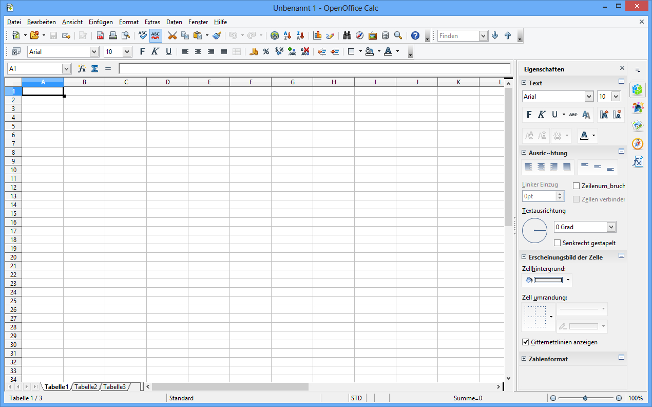 Open Office Spreadsheet Templates With Regard To Openoffice Spreadsheet With Spreadsheet Templates Google