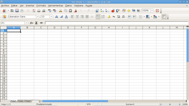 Open Office Spreadsheet With File:openoffice Calc 3.1.0  Wikimedia Commons