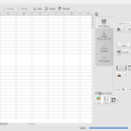 Open Source Spreadsheet Software Intended For 8 Free Spreadsheet Software To Replace Microsoft Excel – Better Tech