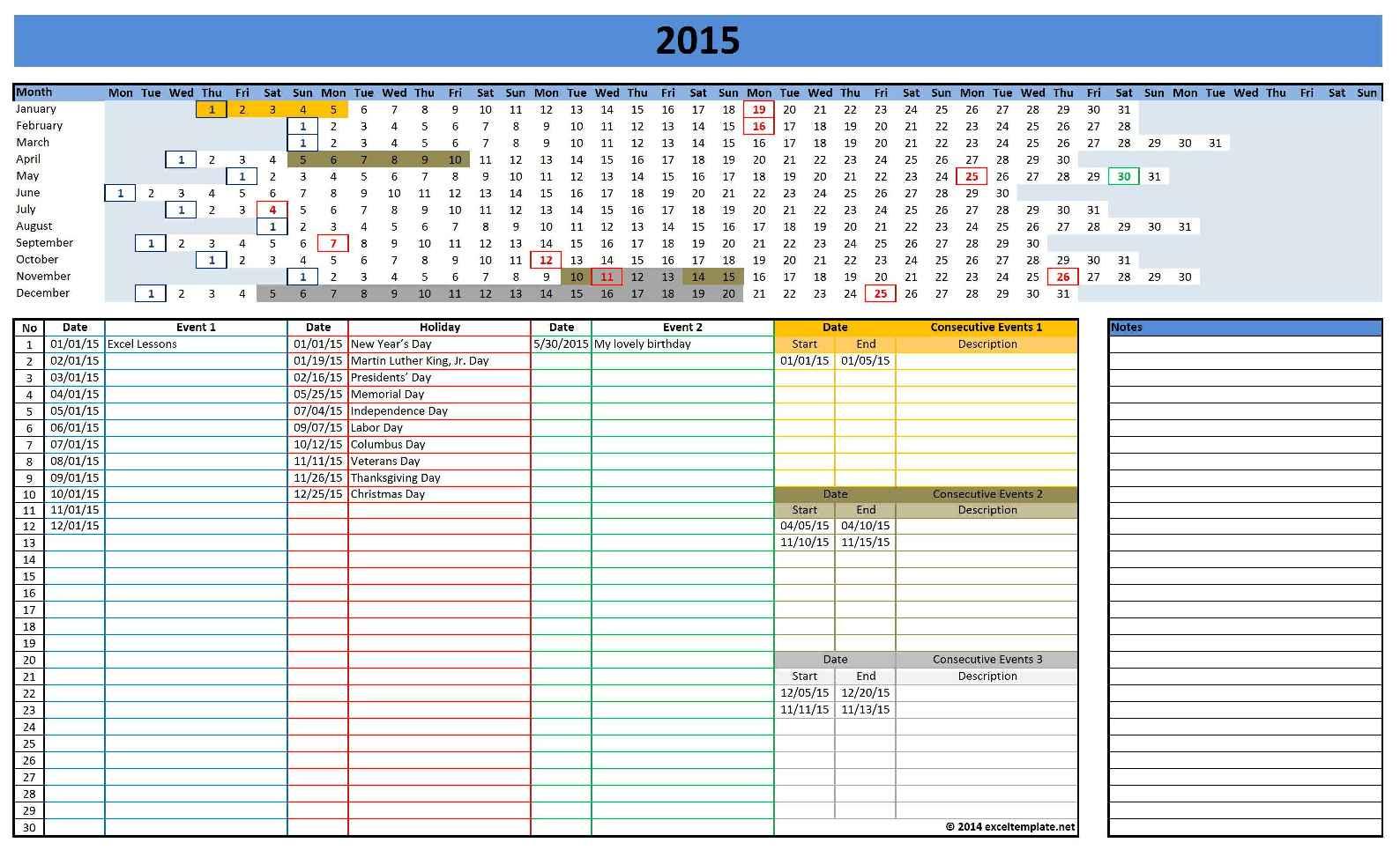 Open Spreadsheet Inside Open Office Spreadsheet Templates  Homebiz4U2Profit