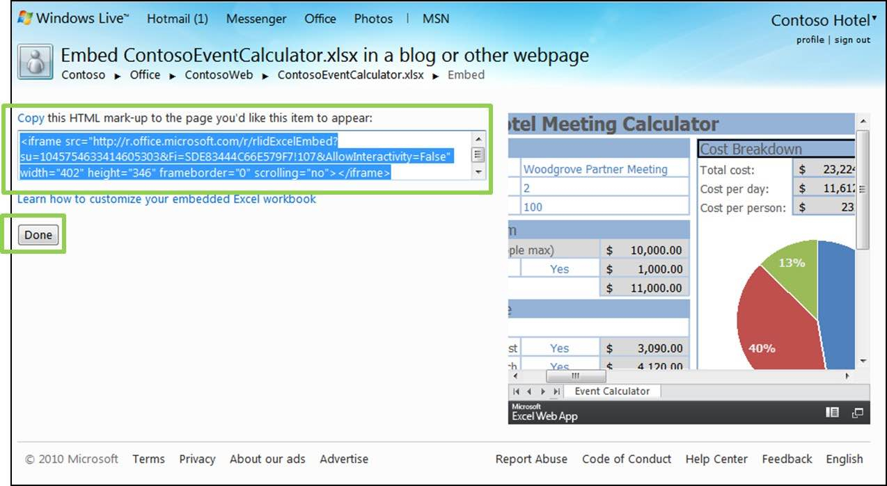 Open Spreadsheet Online Within Online Spreadsheet Open Source And Create An Interactive Spreadsheet