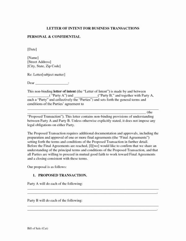 Open To Buy Spreadsheet Example Throughout Letter Of Intent Open To Buy Template Best Start Business High