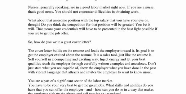 Open To Buy Spreadsheet Example With Open When Letters Examples Beautiful Where To Print Resume Beautiful