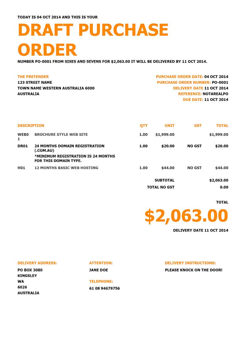 Open To Buy Spreadsheet Template For Open To Buy Excel Spreadsheet  Homebiz4U2Profit