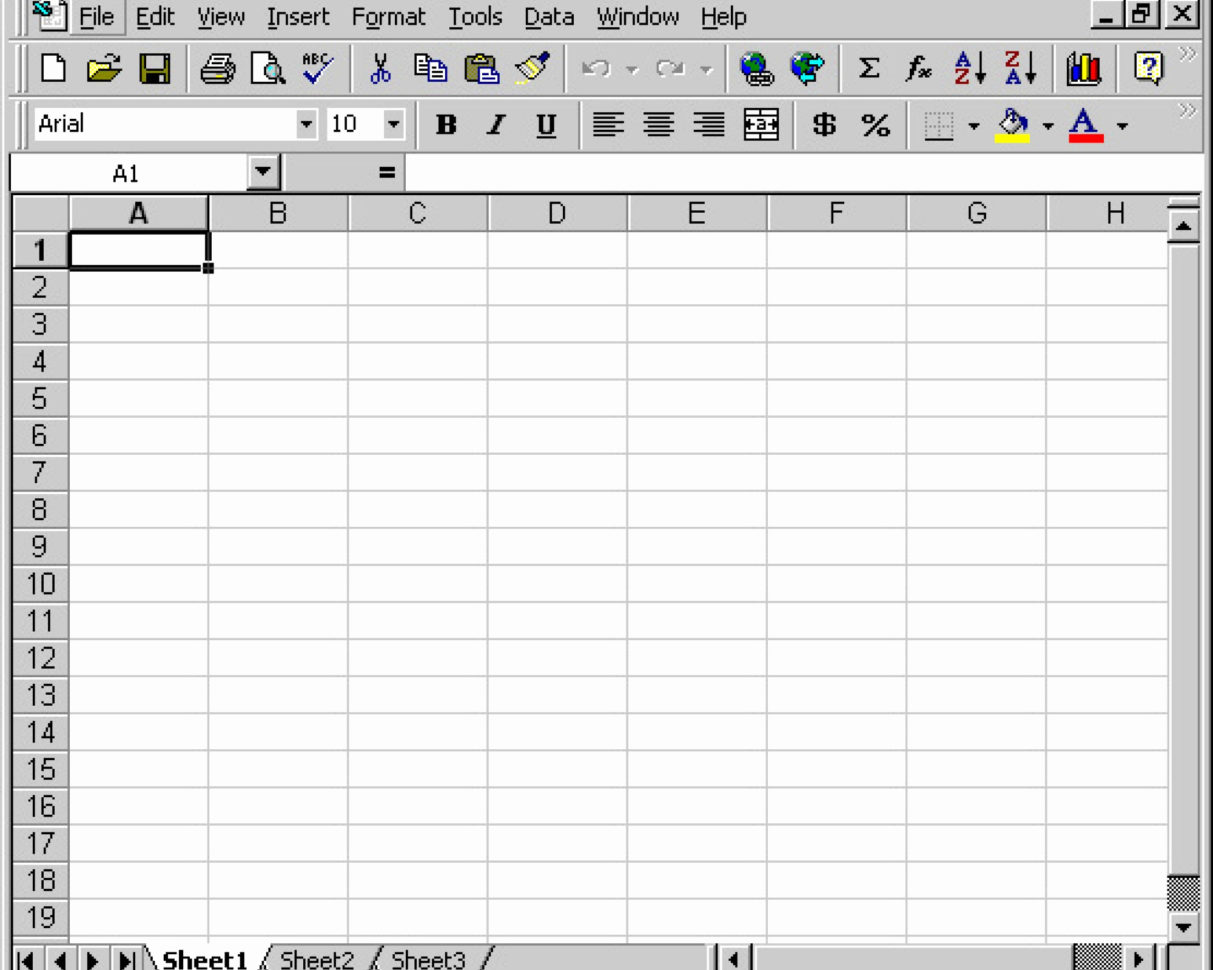 Open To Buy Spreadsheet Template In Open To Buy Excel Spreadsheet Beautiful Open To Buy Template Awesome