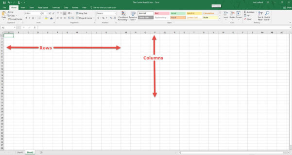 Open To Buy Spreadsheet Template Inside Open To Buy Excel Spreadsheet Inspirational What Is Microsoft Excel