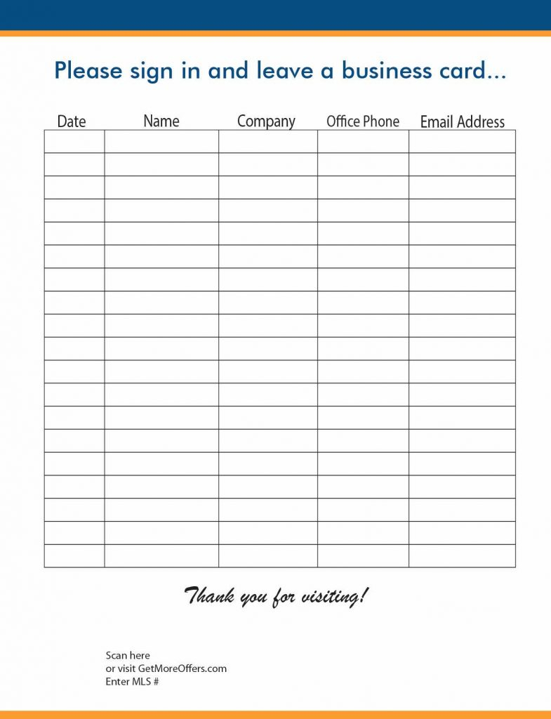 Open To Buy Spreadsheet With Real Estate Lead Sheet Template And 50 Lovely Open To Buy Invoice