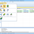 Openoffice Spreadsheet Recovery For Download Openoffice Password Cracker 2.6.0.177