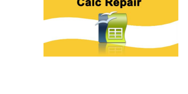 Openoffice Spreadsheet Recovery Throughout Openoffice Calc Recovery Software