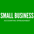 Operating Expense Spreadsheet Template For Income And Expenditure Template For Small Business  Excel