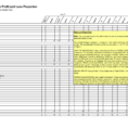 Operating Expense Spreadsheet Template Regarding Excel Spreadsheet For Accounting Of Small Business And Small