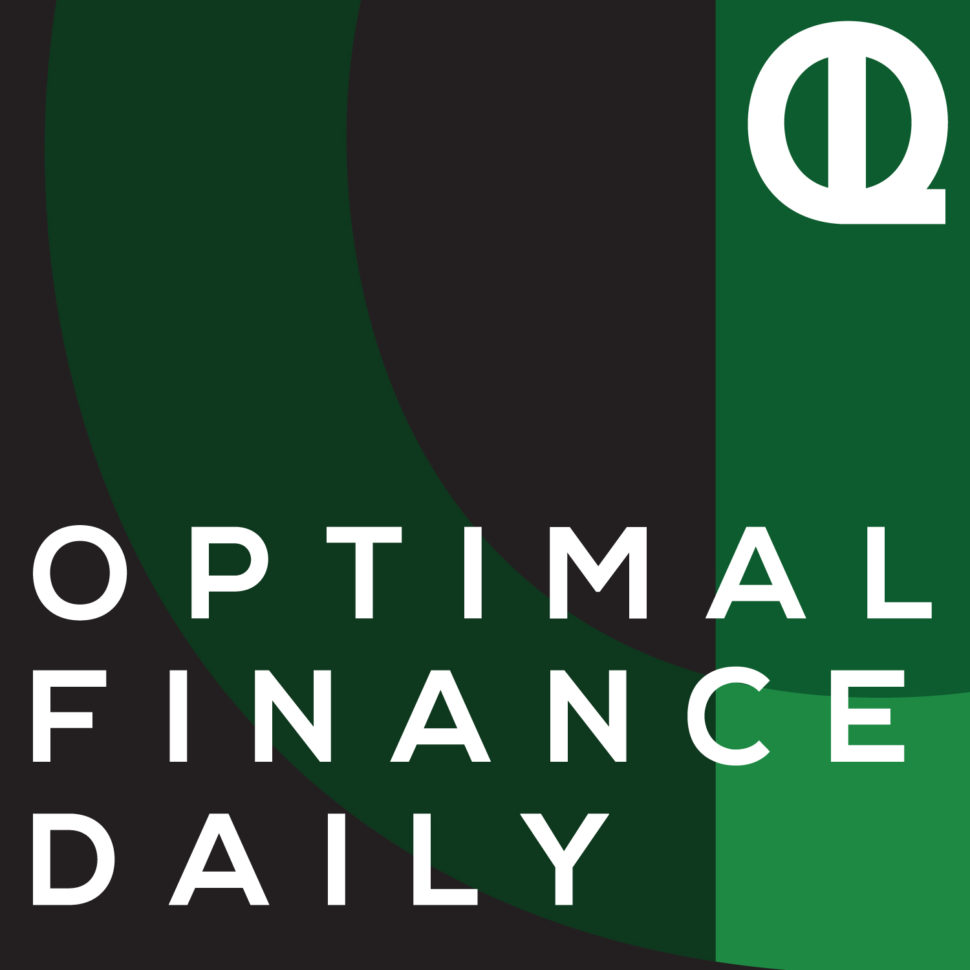 Optimal Finance Daily Spreadsheet Intended For Optimal Finance Dailyoptimal Living Daily On Apple Podcasts