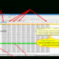 Optimization Modeling With Spreadsheets Inside Bp Outspreads