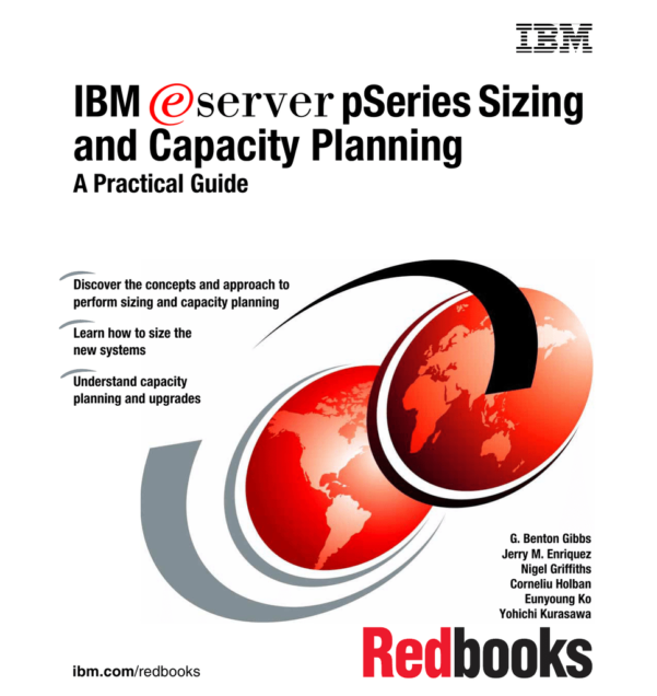 Oracle Capacity Planning And Sizing Spreadsheets Free Download With Ibm And Capacity Planning E Pseries Sizing