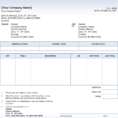 Order Tracking Spreadsheet Template Intended For Purchase Order Tracking Spreadsheet Template  Homebiz4U2Profit