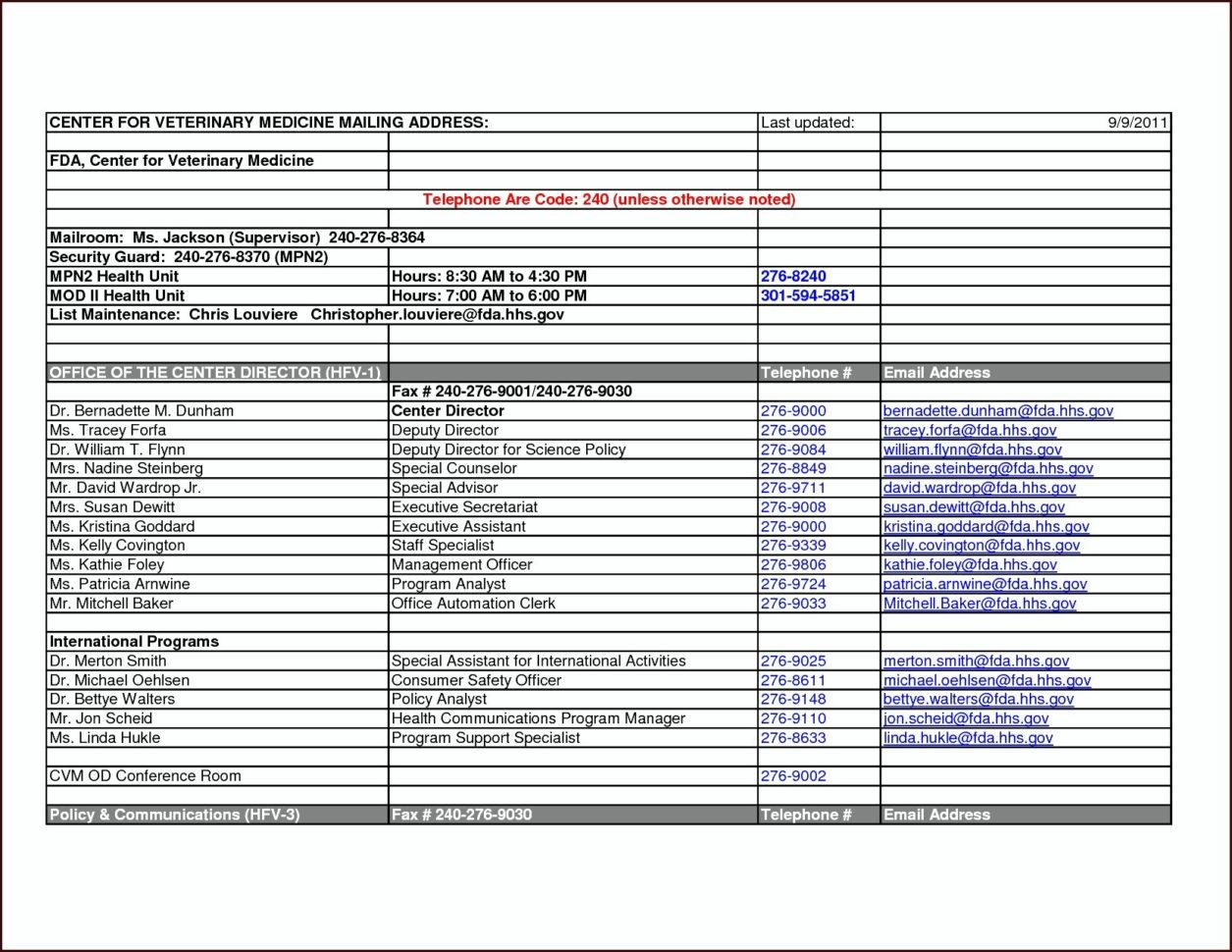 Organizing Bills Spreadsheet Throughout Organize Bills Spreadsheet – Spreadsheet Collections
