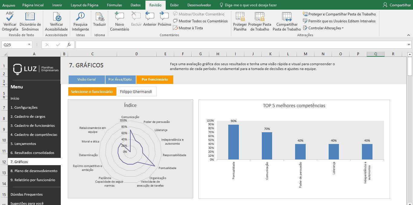 Overtime Equalization Spreadsheet Regarding 10 Spreadsheet Templates To Improve Your Management  Blog Luz