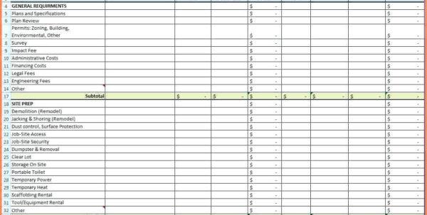Overtime Spreadsheet Intended For Overtime Tracking Spreadsheet Excel – Spreadsheet Collections