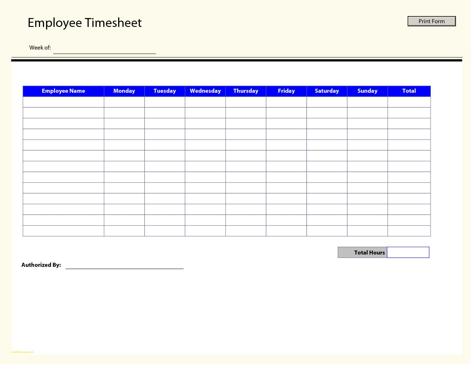 Overtime Spreadsheet Within Excel Spreadsheet To Track Hours Worked And Employee Overtime