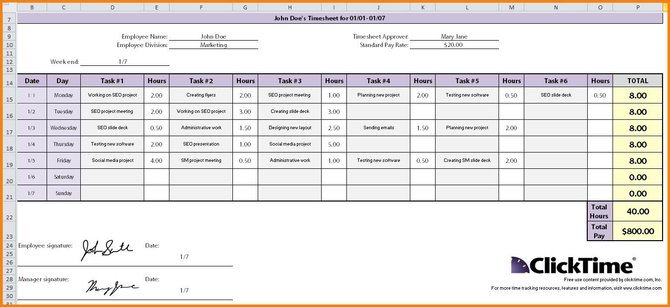 Overtime Tracking Spreadsheet Intended For Overtime Tracking Spreadsheet Excel – Spreadsheet Collections