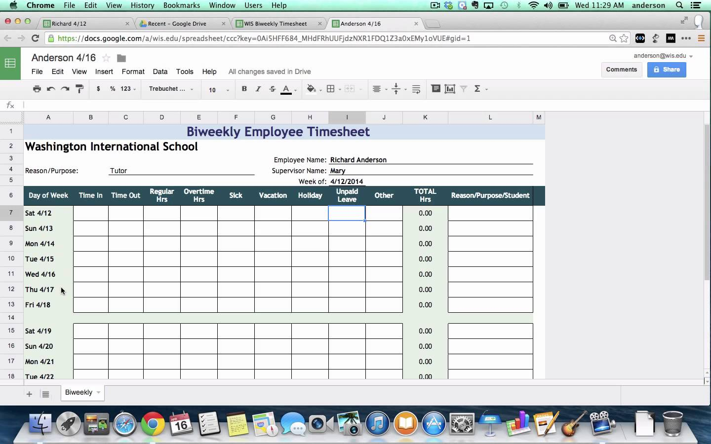 Overtime Tracking Spreadsheet Pertaining To Overtime Tracking Spreadsheet Template Weekly Unique Sample Excel