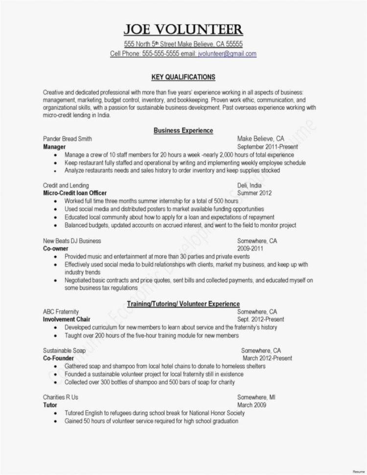 Owner Builder Budget Spreadsheet Inside Makeup Inventory Spreadsheet For Clothing New List Sample Of