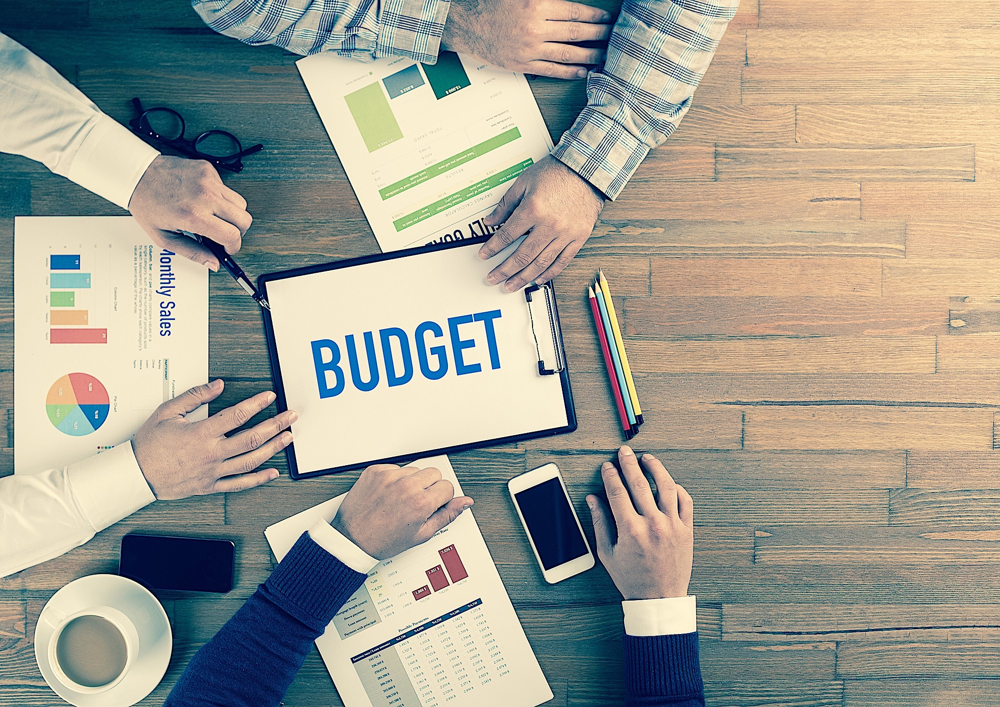 Owner Builder Budget Spreadsheet Regarding Downloadable] Business Budget Template For The Financially Savvy